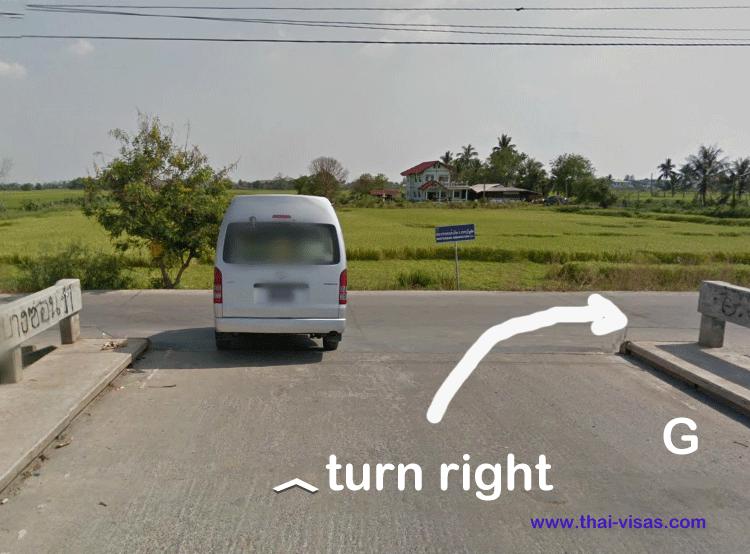 nonthaburi-immigrationG