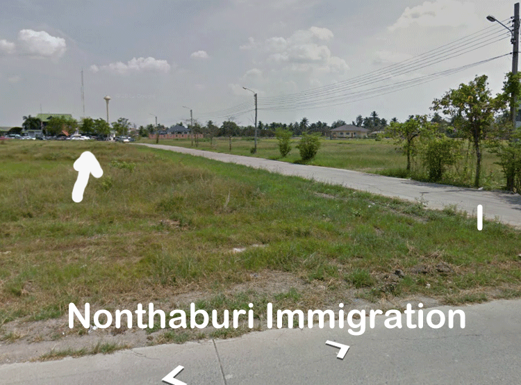 nonthaburi-immigrationI