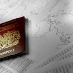 Thai Nationals – No Visa Countries