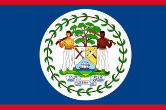 Belize Embassy in Thailand