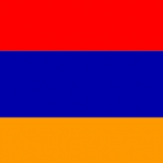 Armenian Consulate in Bangkok
