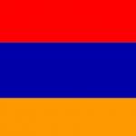 Armenian Consulate in Bangkok