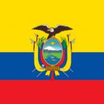 Ecuadorian Consulate in Thailand