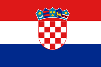 Croatian Consulate in Thailand