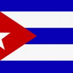 Cuban Embassy in Thailand