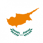 Cypriot Consulate in Thailand