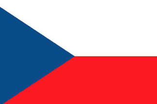 Czech Embassy in Thailand