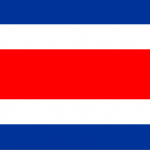 Costa Rican Consulate in Thailand