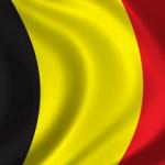 Belgian Embassy in Thailand