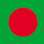 Bangladeshi Embassy in Thailand