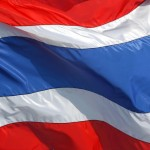 Work Permit Fees – Thailand
