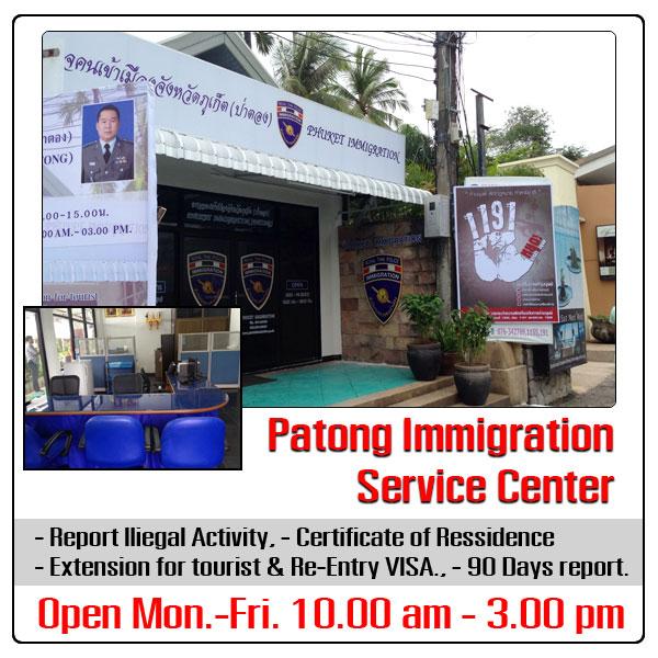 Patong-Imm