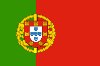 embassy Portugal
