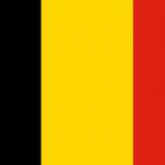 Belgium Embassy in Thailand