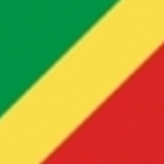 Consulate of the Congo in Thailand