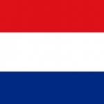 Dutch Embassy in Thailand