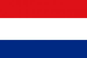 Dutch Embassy in Thailand | | Thailand Visa & Thai Immigration