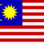 Malaysian Embassy in Bangkok