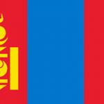 Mongolian Embassy in Bangkok