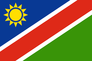 The Consulate of the Republic of Namibia is located in Vadhana district of Bangkok on Ekkamai Soi 3. The consulate is open from Monday to Friday 09:00-16:00 hrs. Please contact the consulate for specific hours regarding citizen services and/or consular services.