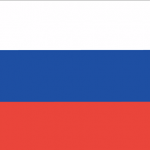 Russian Embassy in Thailand