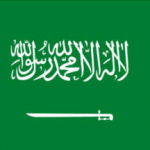 Saudi Arabian Embassy in Bangkok