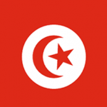 Consulate of Tunisia in Thailand
