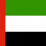 United Arab Emirates Embassy in Thailand
