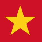 Vietnamese Embassy in Thailand